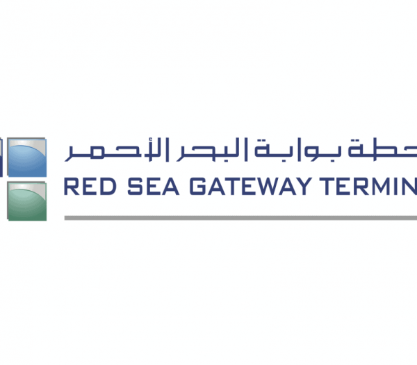 RSGT announces completion of USD 280 million equity sale to PIF & COSCO SHIPPING Ports Limited